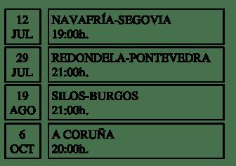 Agenda conciertos.png