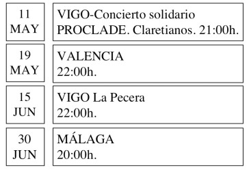 Agenda conciertos 2.jpeg