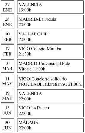Agenda conciertos.jpeg